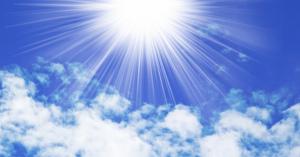 期待倍増の紫外線対策!自然な食材で内側から日焼け予防