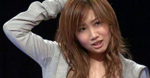 ワキ汗フェチ歓喜! アイドル・女子アナ・タレントのセクシー「わき汗」画像集!