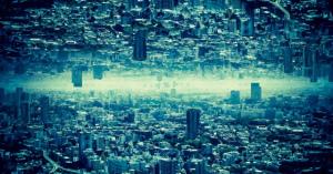 SFのような未来が来る!未来予想の面白くて怖い話ランキング