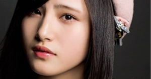 NO! 今年もやっぱりブス選抜! 「AKB48」 顔面選抜! 選挙ポスター総選挙【第9回AKB総選挙】
