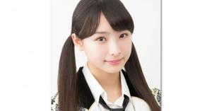 可愛すぎる研究生! NMB48 梅山恋和(ココナたん)   悶絶かわいい画像・動画集!