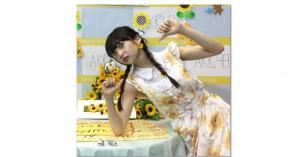 NGT48不正投票疑惑の中 「荻野由佳」が5位にランクイン!『第9回AKB48選抜総選挙』NGT48から10人!