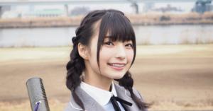 美少女声優の新星☆高野麻里佳(こうのまりか)