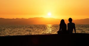 彼氏や彼女が死なない!恋愛の感動する話 6選