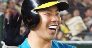 日ハム球団記録を更新! 「近藤健介」  夢の打率4割偉業へ好調キープ!