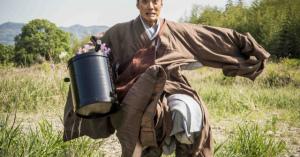 映画『花戦さ』公開初日6/3感想まとめ