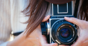 ネットの記事作成にお役立ち! 無料で商用利用可能な写真画像配布サイト