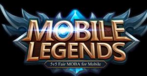 「Mobile legends」アップデートまとめ v1.1.86。サナのスキルまとめ