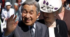 天皇陛下 退位特例法が成立に伴い、三種の神器の贈与税が話題に!