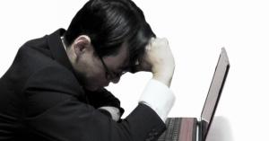 年間720時間まで残業させ放題。×「働き方改革」→○「働かせ方改革」