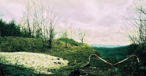 要注目! 平成の日常を哲学的なテーマとした「現代写真家」アート作品「画像」まとめ☆