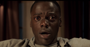 「Get Out」、日本未公開、アフリカ系アメリカ人差別(黒人人種差別)を内包した、おぞましくも良質なホラー映画