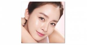 中国で人気NO.1!美人韓国女優【キム・テヒ】♡美しき「画像&動画」まとめ☆