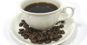 「ファミレスコーヒーはリン酸塩で3倍搾る」は嘘!科学的に無理な事を記事にしている。