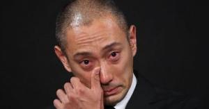 訃報...「小林麻央」さん死去 享年34歳 22日夜自宅で「海老蔵」さん看取る SNSでは悲しみの声多数