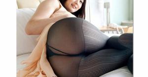 ♡みんな大好き♡グラビア「エロ尻」セレクション♡セクシー♡画像まとめ