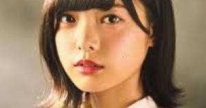欅坂46 握手会に不審者騒動 「殺そうと思った」