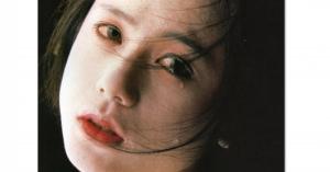 時代を超える稀代の可愛さ「森下愛子」♡可愛すぎる♡やばい画像まとめ