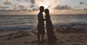 「プロポーズされるサイン」かも6選!彼氏と結婚したい女子必見!