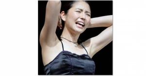 エロフェロモン女優♡「長澤まさみ」♡セクシーすぎる♡厳選エロ画像スペシャルまとめ