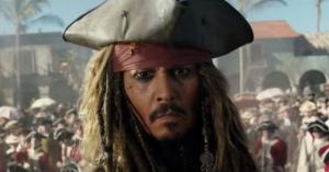 海賊が悪事をしないと話書けないでしょ。ディズニーランド「カリブの海賊」花嫁売買シーンが削除へ…性差別と批判