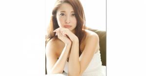 ♡エロいバイセクシャルお姉さん♡「大石絵理」♡セクシーボディ画像まとめ