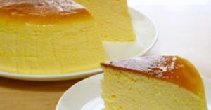 手軽に作れてとっても美味しい!チーズケーキの殿堂入りレシピ集【つくれぽ1000超】