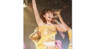 ♡いずりな♡AKB48からBNK48へ「伊豆田莉奈」♡セクシー!? 画像まとめ♡