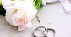 山下智久、石原さとみ9月結婚!の噂へのネット反響70