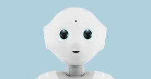 ソフトバンクのロボット「ペッパー」採算とれずの報道。ネット上の反応60