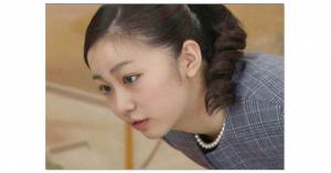 美し過ぎる♡日本のロイヤルプリンセス「佳子様」♡画像まとめ