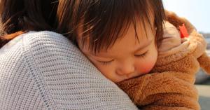 妊娠・出産は友情の分岐点?ママになった友達との付き合い方