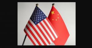 トランプ大統領の動向は?「米中経済摩擦」公平な通商関係要請も、スタート雲行き怪しく