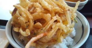外食で【230円】で満腹になる丸亀製麺活用術!