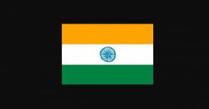インド外務省で【日印原子力協定】が発効「原発輸出」が可能に!