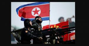 「北朝鮮」の企図を見抜け! 特例法で再軍備「核武装」を急ぐべき