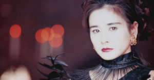 「万引き疑惑」が話題のプッツン美人女優「石原真理子」情報+エロスフェロモン満載♡画像まとめ