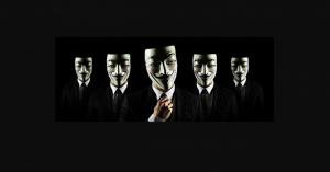 警告!「サイバー戦争」(cyberwarfare)時代へ...覇権争いはハードからソフトの世界に変わりだしている