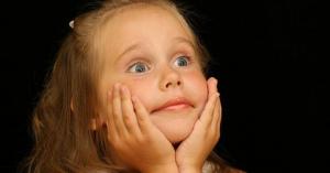 【Twitter】笑って泣ける! #育児なんてほんの一瞬目を離したらこう