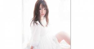 芸能界引退...乃木坂46「中元日芽香」ひめたん卒業...かわいすぎる♡グラビア画像まとめ