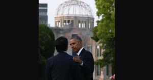 「オバマ」前大統領「広島訪問」の歴史的意義 ―アメリカは「原爆」の呪縛から解かれた