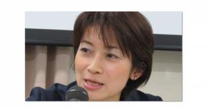 【官邸クレーマー】東京新聞「望月衣塑子」にSNSでは「気持ちが悪い」と批判の嵐