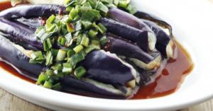 夏野菜☆「子供が喜ぶ」おいしい♡人気の【なす】レシピ【30選】☆