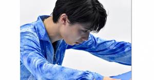 氷上の王子「ゆづ」に首ったけ♡「羽生結弦」♡フェロモン満載スペシャルセレクト画像まとめ
