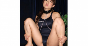 淫乱♡エロ「マゾ女」♡スペシャル画像まとめ