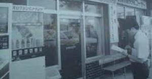 全国の自動販売機に農薬を混入したジュースを設置!「パラコート連続毒殺事件」とは
