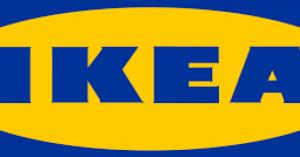 最新版!【IKEA】買ってよかった!本当に使える「イケア」アイテム!