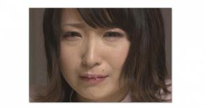 エロい「泣き顔」ガール選手権! 萌える画像まとめ