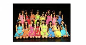 総選挙ベスト3も!エキゾチック♡アイドル「JKT48」メンバー♡キュート画像まとめ