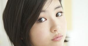 写真集絶好調【君の膵臓をたべたい】女優「浜辺美波」♡超かわいい♡【画像大量】